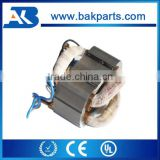 Power Tool Parts Electric Demolition Hammer Spare Parts 11E Electric Demolition Hammer spare parts stator