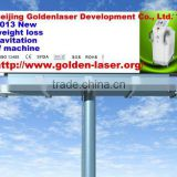 2013 Hot sale www.golden-laser.org vessel for rent