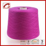 2/26 100%cashmere yarn factory supply hot sale