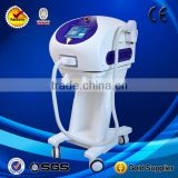 2017Hot selling 808nm hair removal / 808 laser hair removal / 808 diode laser 2000 watts