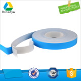 factory price two sidesd adhesive tape PE foam tape