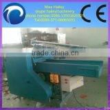 fiberglass/ old clothes cutting machine for recycling( 0086-13503826925