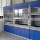 Laboratory Furniture/LAB fume hood/1.8M Chemical Fume cupboard