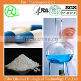 Clinical chemistry reagents raw powder Hydroxyethyl Beta Cyclodextrin