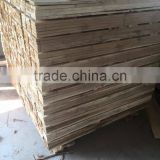 PRODUCT FOR EXPORT SAWN TIMBER HARDWOOD