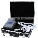 Mesothneedle free mesotherapy gun upgrated version microneedle plus with drug