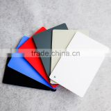 Thickness 2-8mm abs sheet for shower tray and bath tub