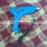 Wire Electronic Heat Glue Gun Melter Glue Gun