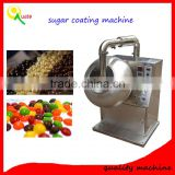 Copper Coating Pot Machine / Sugar / Candy / Pill Making / Pharmaceutical Tablet Polishing