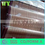 WYC-Bamboo curtain and bamboo venetian blinds and bamboo mats