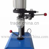 Manually Closing Machine/Cans Sealing Machine, Paper Plastic Pot Metal Cans Sealing Machine, Capping Machine