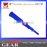 New Design Vuvuzela Plastic Horn vuvuzela Top quality with cheap price vuvuzela manufacture