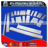 Hot Sale 18mm*6mm 304 Stainless Flat Bar