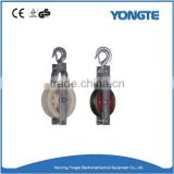 String Pulley Electric Tackle/Cable Pulley/Cable Block