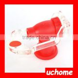 UCHOME Factory Wholesale Cola Beverage Magic Water Dispenser
