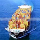 Yiwu to egypt export shipping Agent