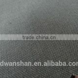 Hardcover printing raw material book binding textile fabric cloth for notebook packaging