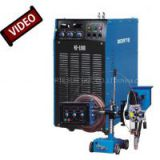 MZ-1000 Submerged arc welders/ Welding equipment