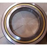 S78201J SKF angular contact ball bearing high quality low price import bearing stock China supplier