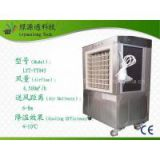 Hot/Direct Sale Environmental Energy-saving Stainless Evaporative Air Cooler/Conditioner