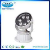 Aluminum DMX Controller LED Flood Lights Outdoor And Stage Lighting