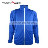 201502007009 Customized Jacket Tracksuit Sports Wear Men Tracksuit Jacket Sports Jacket For Men