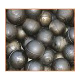 Casting Grinding Steel Ball