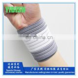 FDA Approved Wrist Support Straps Weightlifting Wraps Bands#HX007
