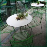 Dining Tables for Restaurant