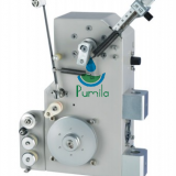 Applied in Coil Winding Machine Servo Tensioner for Tension Control