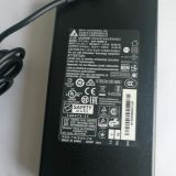 Lenovo 20V 180W ADP-180MB AC DC adapters Delta adapter's agent   Lenovo laptop adapters