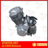 motorcycle spare parts bike for bangladesh  250cc  200cc 150cc sale engine gy6