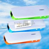 wholesale wireless router L8 wifi for PC 3G modem 3G Router Built-in1800mAh Lithium Battery