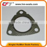M73 M50 M52 Engine Exhaust Downpipe Gasket 1716888