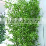 Trees Plant Type mini ornamental bamboo leaves artificial bamboo plants artificial bamboo                                                                         Quality Choice