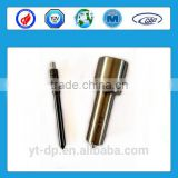 Diesel Fuel Injection type Nozzle,DLLA158P844, DSLA143P5501,DSLA143P970 with good quality