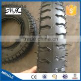 Inquiry about cheap rubber pneumatic barrow tire 16x4.00-8
