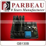 INquiry about Factory Direct Sales Brush AVR GB130B