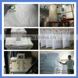 Redispersible polymer powder for tile adhesive and skim coat