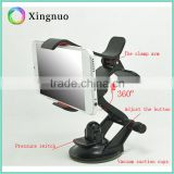 Factory Wholesale Mobile Phone Holder Car Ceiling Mount Heavy-duty Universal Car Mount Holder