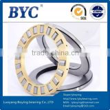 Percision Thrust roller bearings|81160 made by China Professional Manufacturer