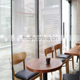 Window Sunscreen roller shutter Fabric Rolls Pvc Vertical Roller wood blind Window Blinds venetian blind