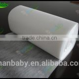 OEM Disposable Biodegradable Paper Flushable Diaper Liners