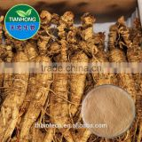 Manufacturer Pure Natural High Qulity Ginseng Extract, Ginseng Root Extract, Panax Ginseng Extract
