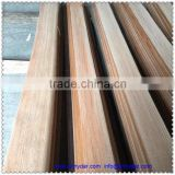 red oak kitchen cabinets veneer red oak logs in veneers sheet oak furniture with oak veneer
