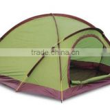 Easy setup dome 2 person outdoor camping tent family tent                                                                         Quality Choice
