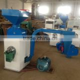 coffee Bean Huller,cocoa Bean Hulling Machine,Small Model cocao bean Sheller                                                                         Quality Choice