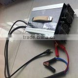 battery charger 24v40a acid battery charger 24 volt battery agm battery 24v charging deep cycle lead acid batteries