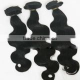 2013 new products 100% mink hair remy hair different types of curly weave hair virgin filipino hair china alibaba