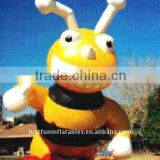 inflatable huge on sale ant
